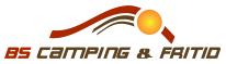 BS Camping og Fritid