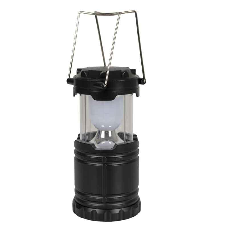 LED Bordlampe camping   Køb LED lampe til camping online her