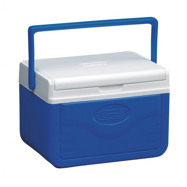 Coleman 5QT Fliplid 6 Cooler