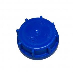 Tillbehör till vattenbehållare