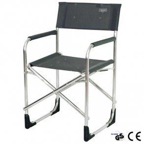 Instruktørstoler