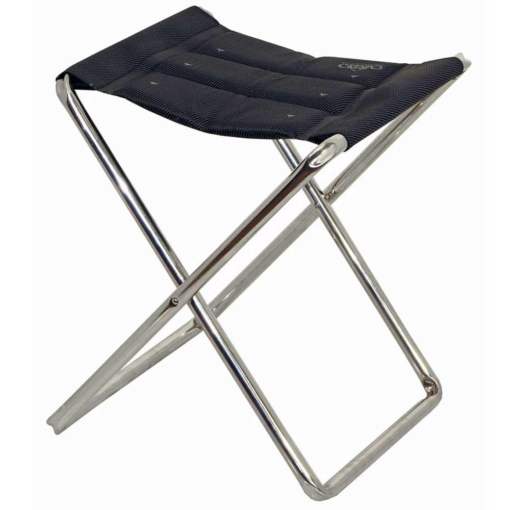 Hopfallbara campingstolar