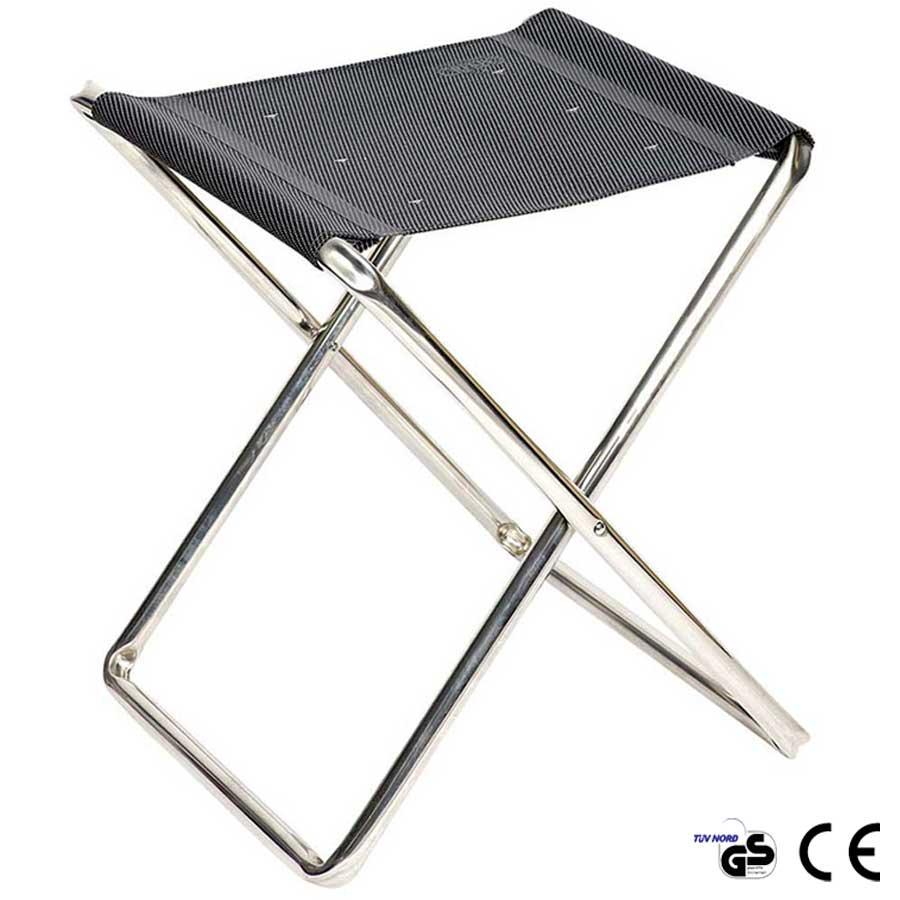 jysk byrå tarp ~ klapstol til camping  klapstole i forskellige varianter