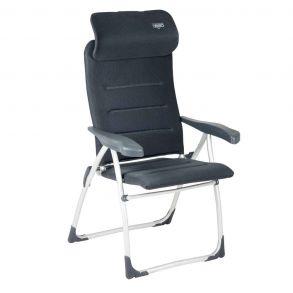Campingstole   Kæmpe udvalg af campingstole   Køb online her