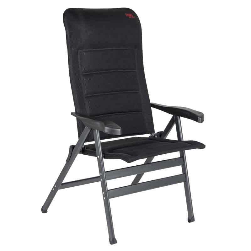 Crespo Campingmøbler Møbler i høy kvalitet