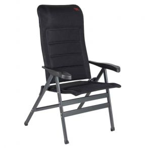Positionsstolar – Hitta din nya positionsstol online här