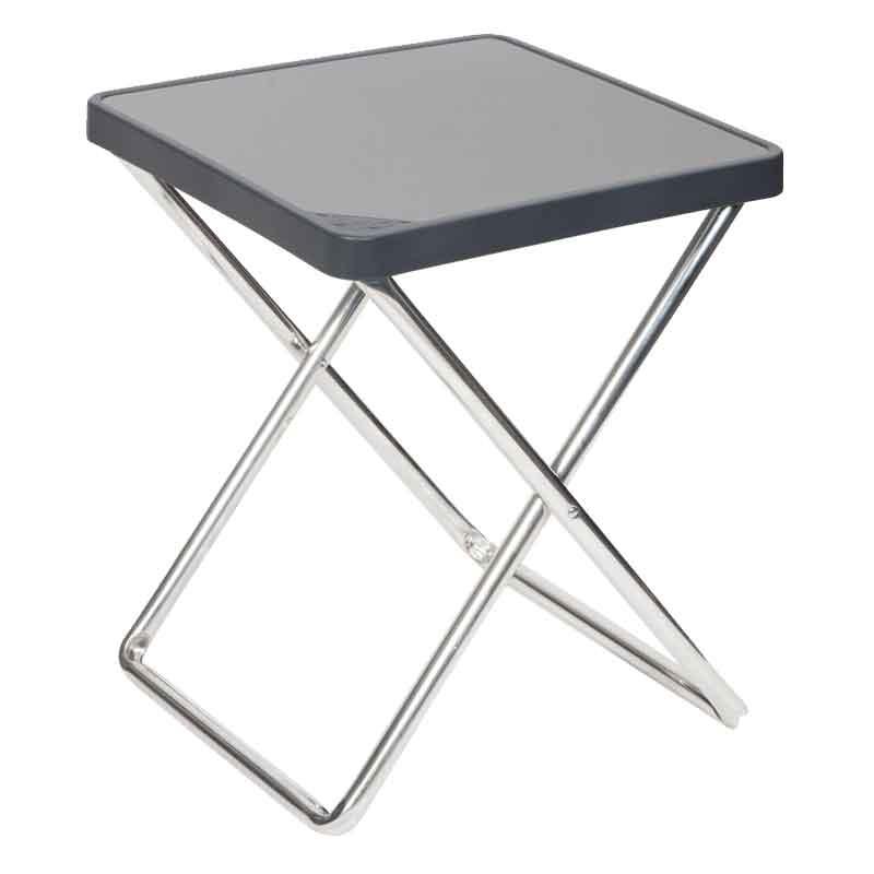 SmÃ¥ campingborde – køb et lille campingbord online