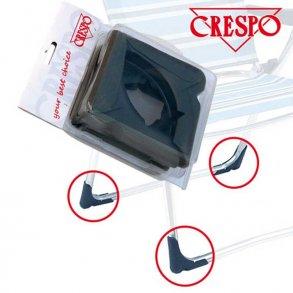Reservedeler og tilbehør til Crespo