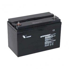 Akkumulator 12 volt