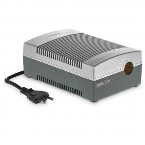 Inverterare 230/12 volt