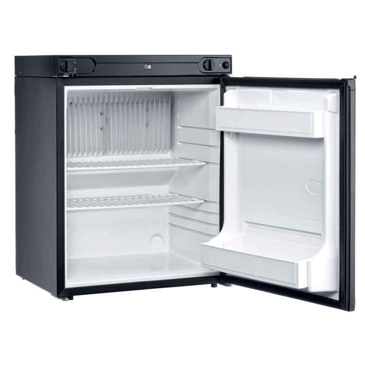 Billede af Køleskab Dometic RF 60 til 12V/230V/gas
