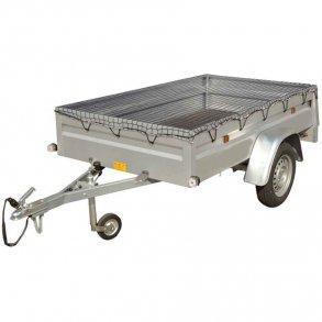 Auto-trailer