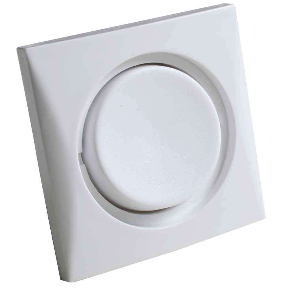 Switch (B) Single White Vit