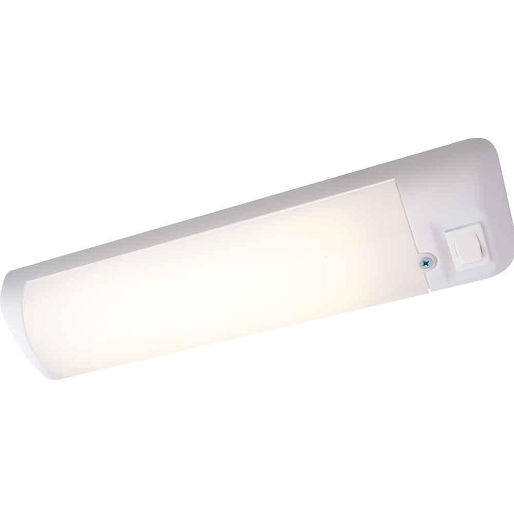 12 V Lampe Til Campingvogn 9 Stk Led Kob Led Lampe Her