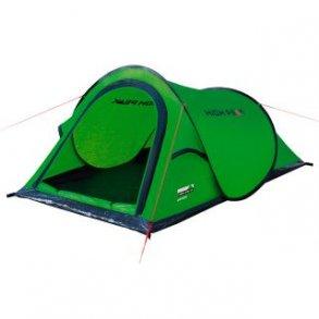Fantastisk Tält – Köp online här – scandihills.se BI-79