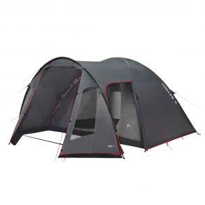 billig impregner til telt