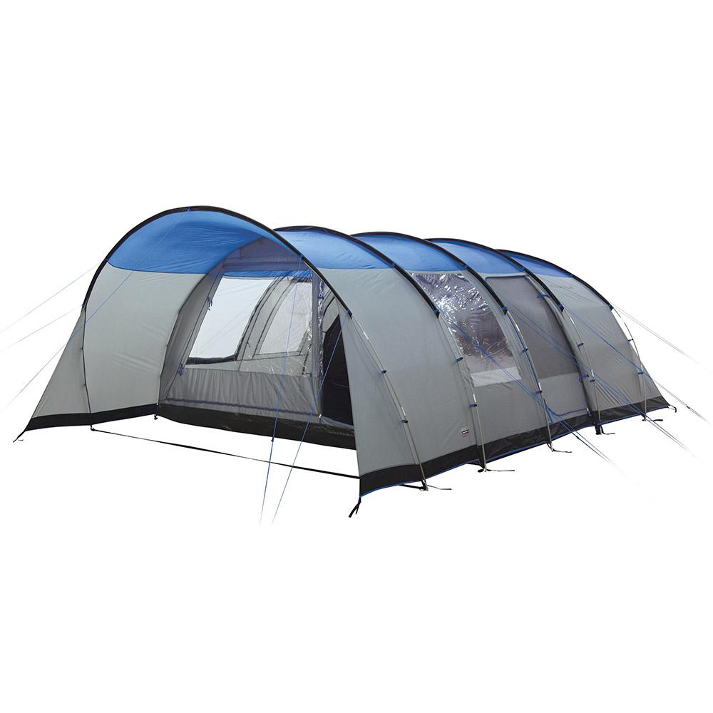 Tält | Köp tält på nätet