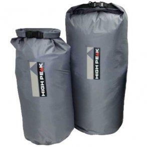 Pakkeposer, vandtæt opbevaring