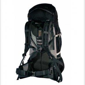 Rygsække/tasker