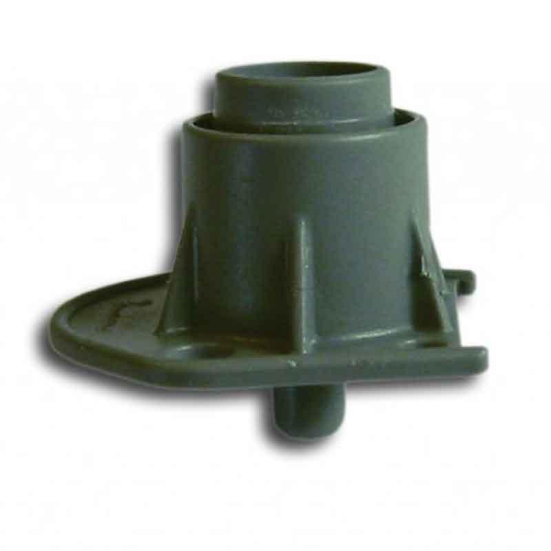 Dupsko med pig for Carbon X / IXL / Zinox 22,5 mm