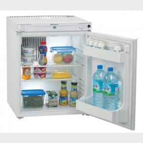 Camping køleskabe