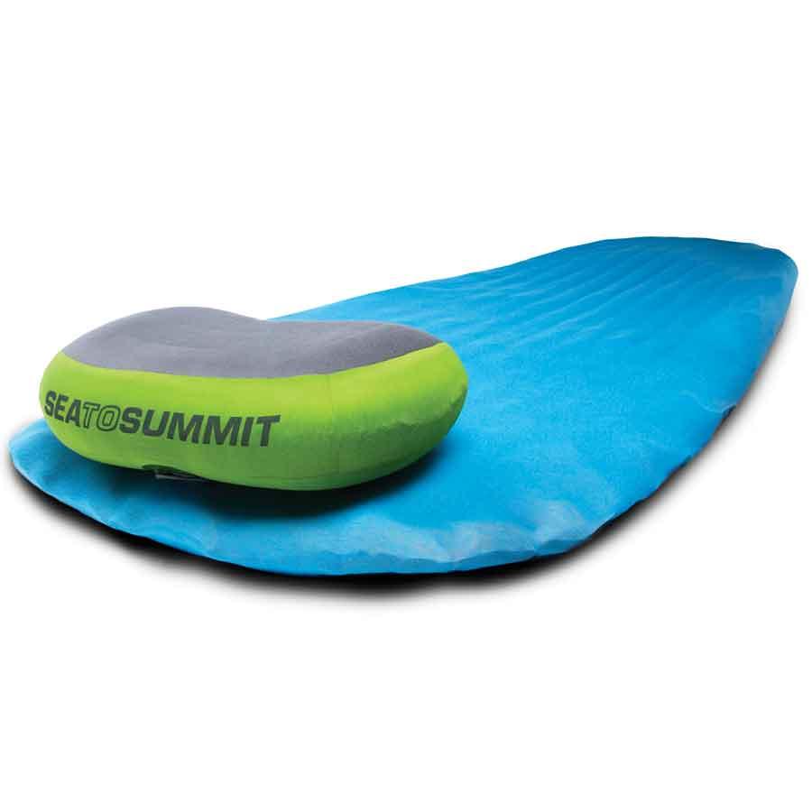 Coolmax Fitted Sheet Liggeunderlag Tilbeh 248 R