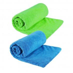 Rejsehåndklæder
