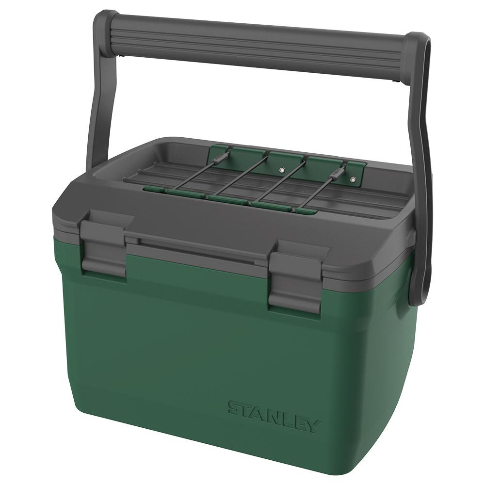 Stanley Adventure Cooler 15.1L