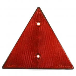 Triangel reflex