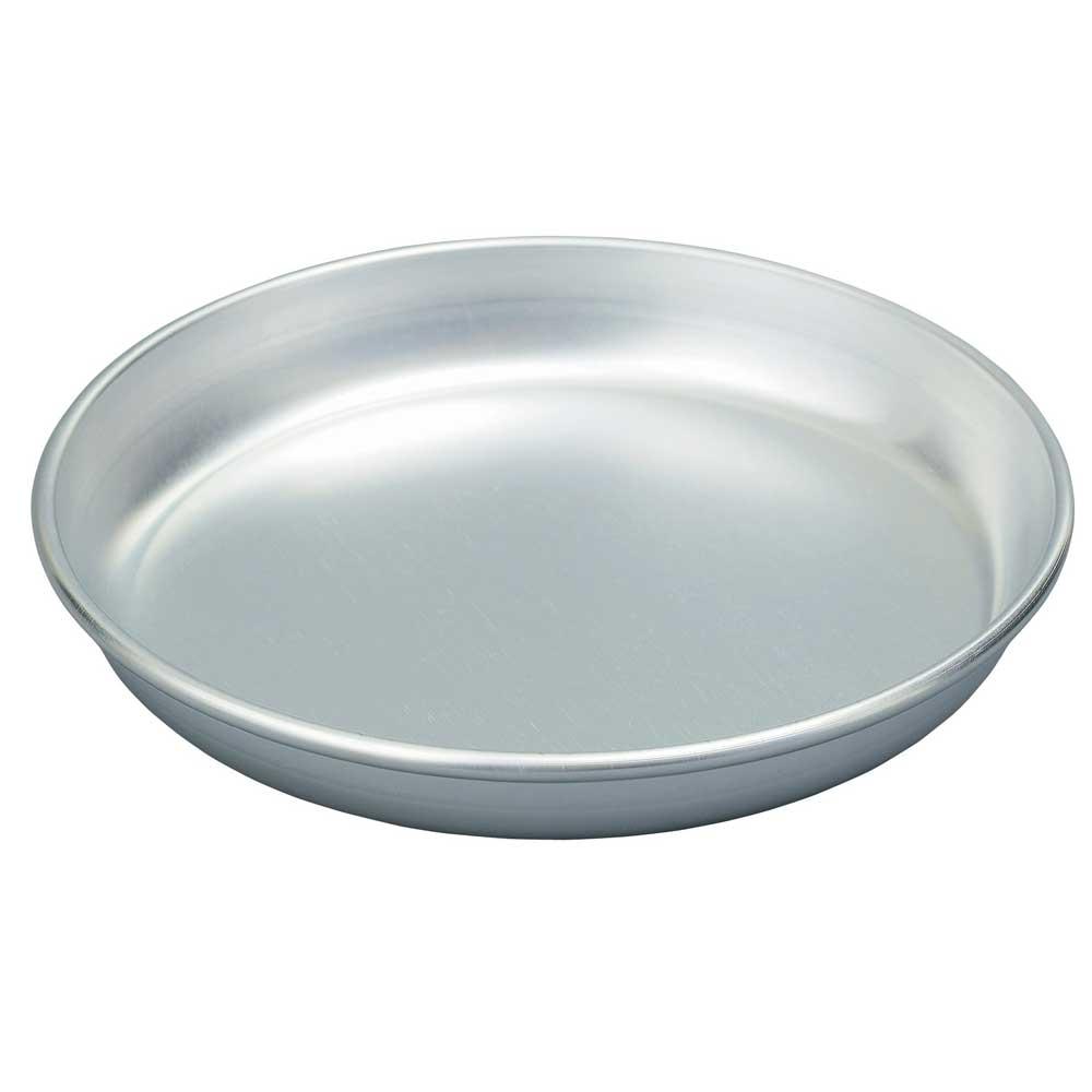 Trangia aluminium tallerken ø20 cm