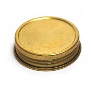 trangia lock till brännare bl25 trangia 02 50 504 skickas 2 3 ...