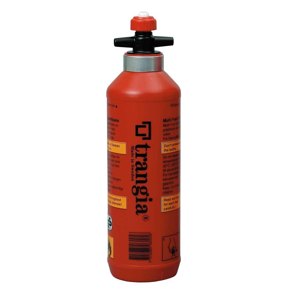 Sprit Till Trangia Kok : Trangia bronsleflaks 0,5 liter till sprit och multifuelbronnare