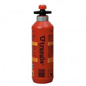 Brennstofflasker