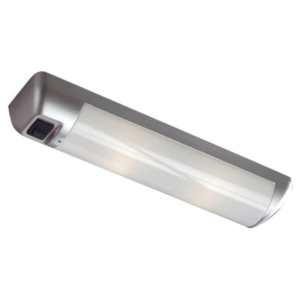 Led lampe flackert manchmal deptis inspirierendes design frilight soft led 075w 12v 60ma led lampe flackert manchmal parisarafo Images