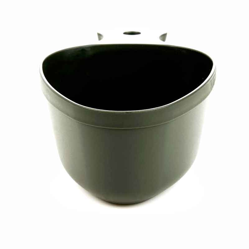 Army Mugg 0,3 liter med hank Army