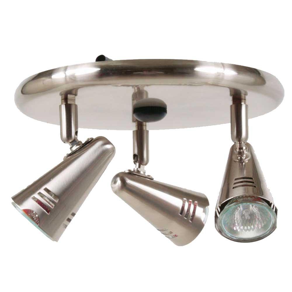 Inredning 12 volt belysning : Lamper 12 volt - Køb nogle fine lampager til camping